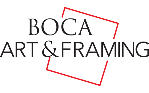Boca Framing